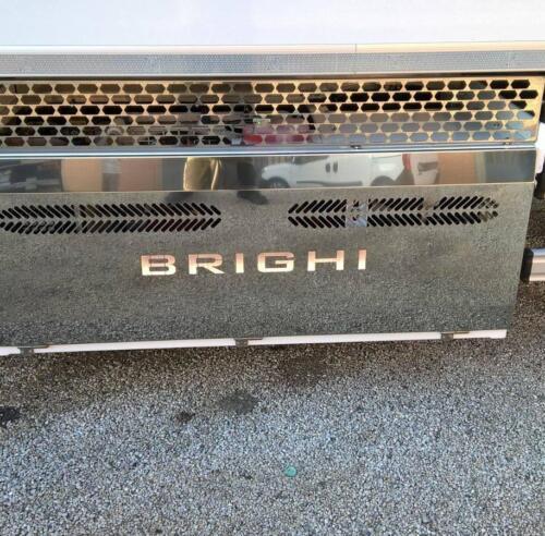 fast-fazio-solution-truck-brighi-canicatti-013-1920w