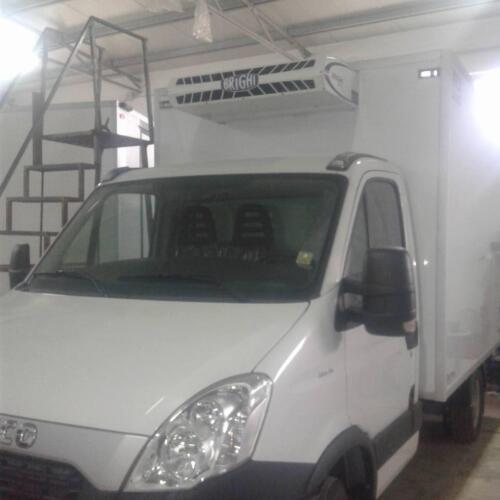 fast-fazio-solution-truck-brighi-canicatti-014-1920w