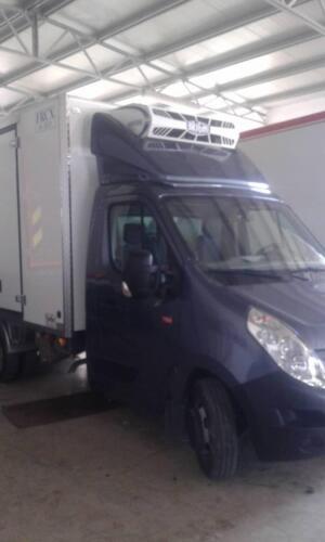 fast-fazio-solution-truck-brighi-canicatti-016-1920w
