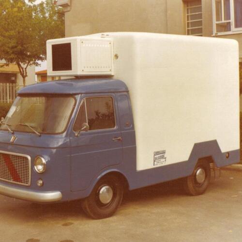 fast-fazio-solution-truck-brighi-canicatti-020-1920w