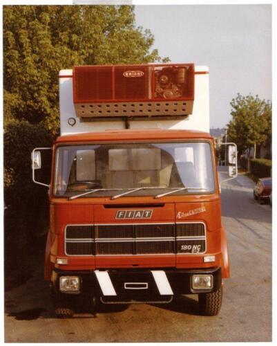 fast-fazio-solution-truck-brighi-canicatti-021-1920w