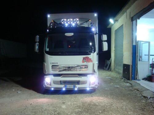 fast-fazio-solution-truck-brighi-canicatti-022-1920w
