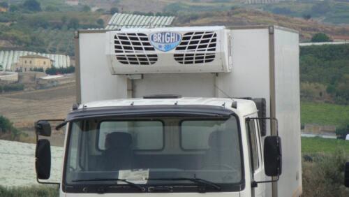 fast-fazio-solution-truck-brighi-canicatti-023-1920w