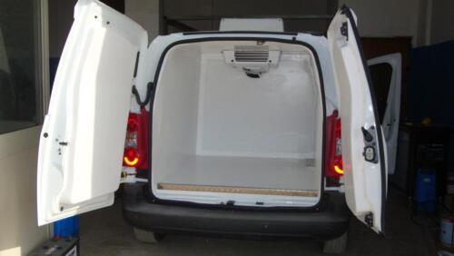 fast-fazio-solution-truck-brighi-canicatti-026-1920w