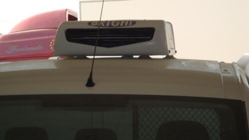 fast-fazio-solution-truck-brighi-canicatti-027-1920w