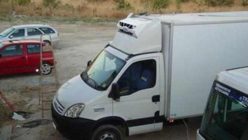 fast-fazio-solution-truck-brighi-canicatti-030-1920w