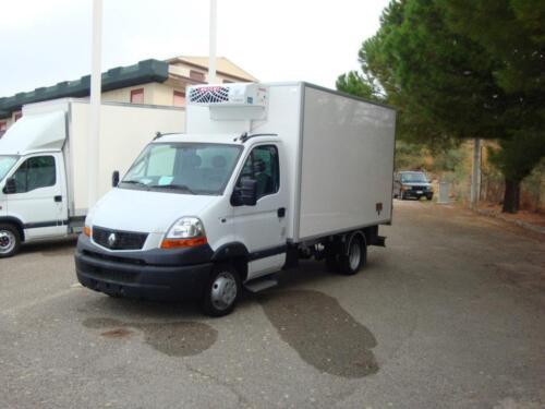 fast-fazio-solution-truck-brighi-canicatti-032-1920w