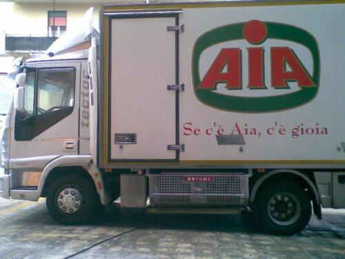 fast-fazio-solution-truck-brighi-canicatti-033-1920w