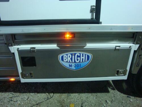 fast-fazio-solution-truck-brighi-canicatti-034-1920w